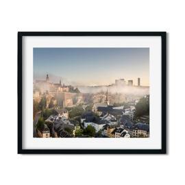 Cadeaux Affiches, reproductions et œuvres graphiques Photo Dudau