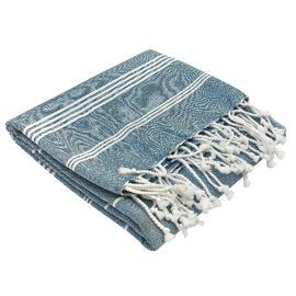Vêtements et accessoires Serviettes Karawan authentic
