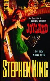 Bücher Kriminalroman TITAN BOOKS