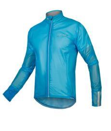 Équipement et accessoires de cyclisme
