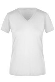 Shirts Damra