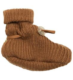 Chaussures pantoufles joha