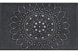 Fußmatten Wash + Dry by Kleen-Tex