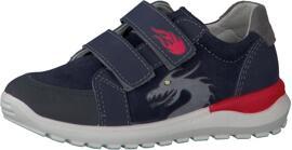 chaussures à velcro Ricosta