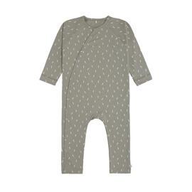 Baby-Schlafkleidung & -Schlafsäcke Lässig