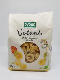 Pâtes et nouilles Byodo