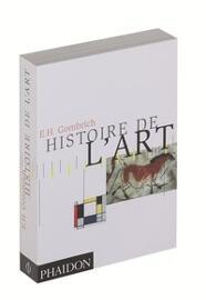 livres sur l'artisanat, les loisirs et l'emploi Livres PHAIDON FRANCE