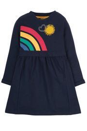 Vêtements de plein air pour bébés et tout-petits Frugi