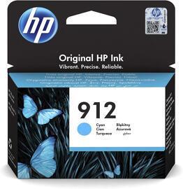 Druckerwartungssets HP