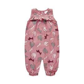 Vêtements de plein air pour bébés et tout-petits Minymo