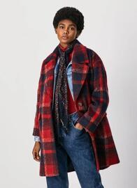 Manteaux et vestes Pepe Jeans