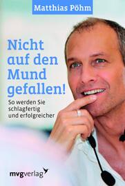 Livres livres de psychologie mvg Verlag im Finanzbuch Verlag