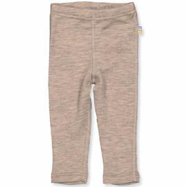 Hauts pour bébés et tout-petits Pantalons joha