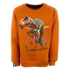 Sweatshirts STONES AND BONES