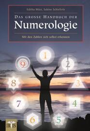 non-fiction livres-cadeaux Edelsteinhandel Schmit