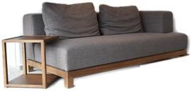 Sofas Conde House