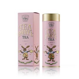 Thé et infusions TWG Tea