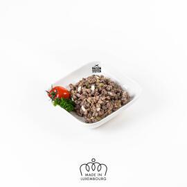 Salades composées Maison Steffen