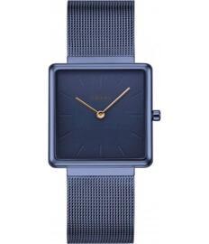 Armbanduhren Obaku