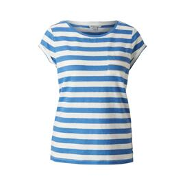 Shirts & Tops Comma CI