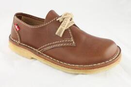 Chaussures Duckfeet