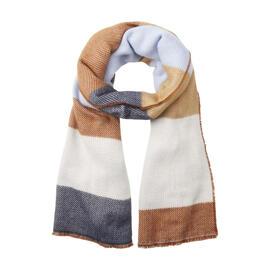 Écharpes, foulards et châles Tom Tailor Denim