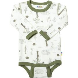 Vêtements de plein air pour bébés et tout-petits Bodies bébés joha