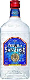 Tequila San José