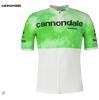 Fahrradbekleidung & Zubehör Cannondale