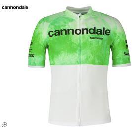 Équipement et accessoires de cyclisme Cannondale