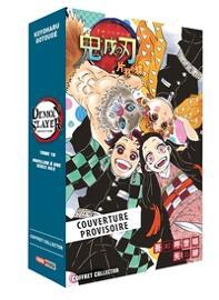 Bücher Comics PANINI