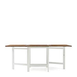 Décorations Tables de salle à manger et de cuisine Riviera Maison
