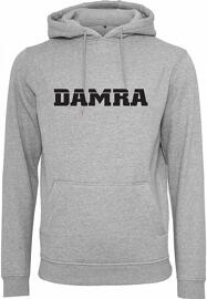 Sweat-shirts Damra