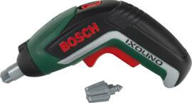 Spielwerkzeug Bosch