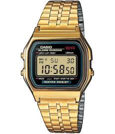 Chronographes Casio