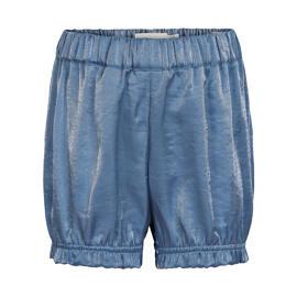 Shorts Creamie