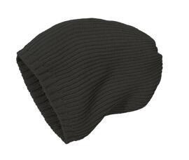 Mütze Baby- & Kleinkind-Oberbekleidung disana