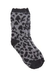 Unterwäsche & Socken Soya Concept