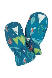 Handschuhe & Fausthandschuhe frugi