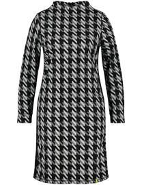 Vêtements SAMOON BY GERRY WEBER