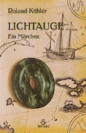 fiction Livres Kübler, Dagmar Fellbach, Württ