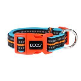 Halsbänder & Geschirre DOOG