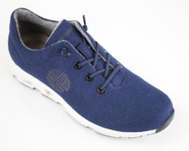 Schuhe Josef Seibel
