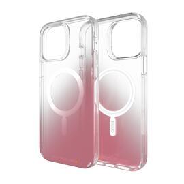 Mobiltelefontaschen GEAR4