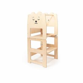 Spielzeuge Holzbausteine Spielzeuge & Spiele Craffox