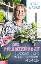 Bücher Tier- & Naturbücher Rowohlt Verlag