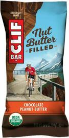 Accessoires de cyclisme CLIFBAR