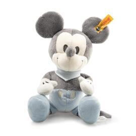 Stofftiere Baby-Aktiv-Spielzeug Steiff