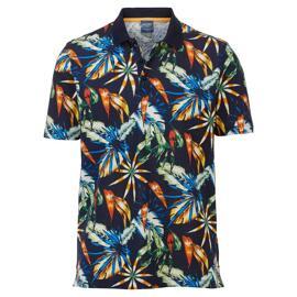 Shirts & Tops Olymp