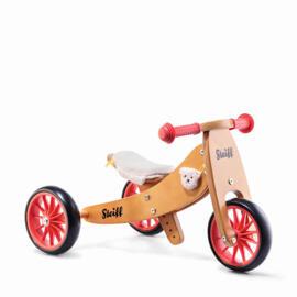 Vélos Steiff